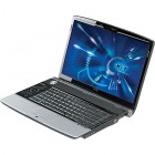 Acer Aspire 8920G (AS8920G)