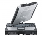 Panasonic Toughbook 19