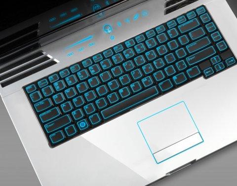 alienware%20area 51%20m15x 10 Most Expensive Laptops in the World বিশ্ব প্রযুক্তি বাজারের ২০১১ সালের সর্বশেষ সবকিছু১ (ল্যাপটপ)