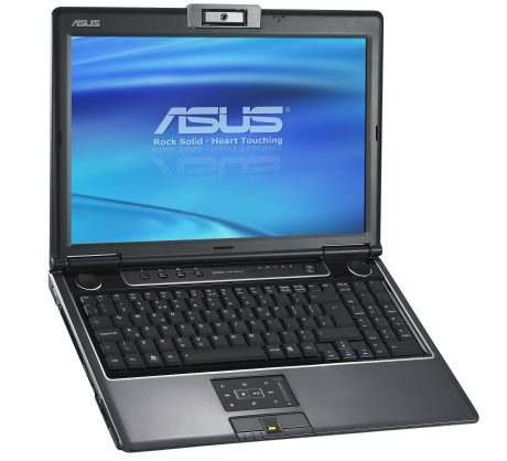 Asus M50Sa Notebook Bluetooth Drivers Update