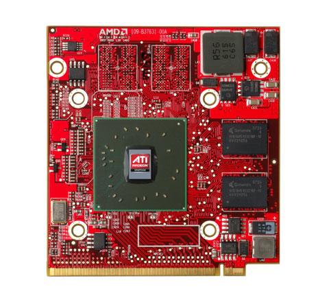 ATI MOBILITY RADEON HD 3870 X2 DRIVERS FOR WINDOWS 7