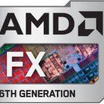 AMD FX-8800P