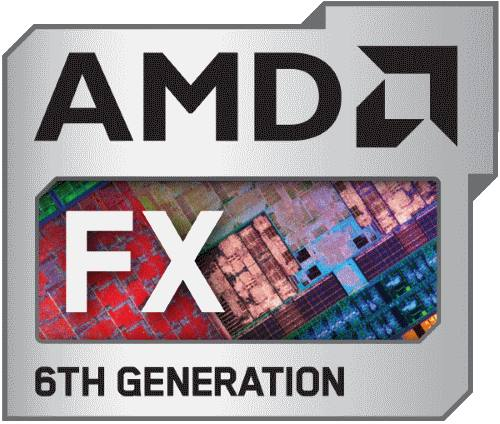 AMD FX-8800P: AMD's Fastest Laptop Processor – Laptop Processors