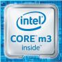 Intel Core m3-6Y30