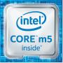 Intel Core m5-6Y54