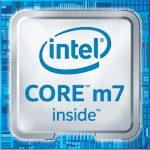 Intel Core m7-6Y75