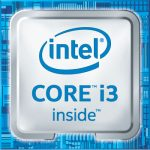 Intel Core i3-6100U 6th Gen Skylake