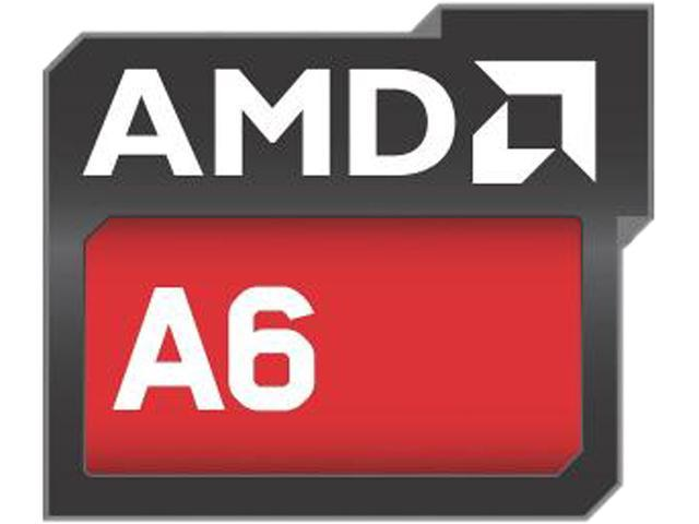 AMD A6-9220 / A6-9225 Lower-End Laptop CPUs – Laptop Processors