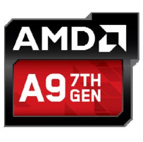 Amd A9 9420 Lower Mid Range Laptop Cpu Laptop Processors