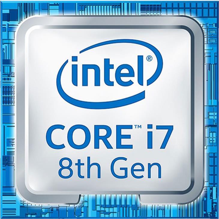 Intel Core i7-8750H 8th Gen High-End Six-Core Laptop Processor – Laptop  Processors