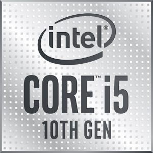 Intel Core i5-10210U 10th Gen