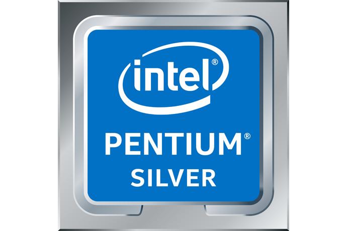 Intel Pentium Silver N5030