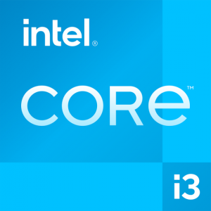 Intel Core i3-1115G4 11th Generation