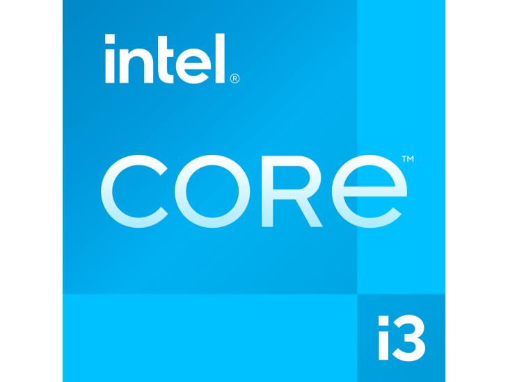 Intel Core i3-1115G4 11th Generation