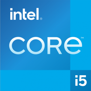 Intel Core i5-1135G7 11th Gen