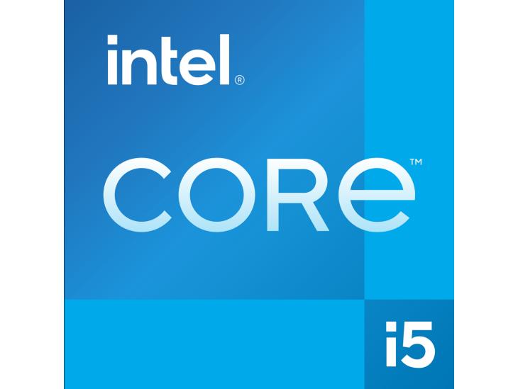 Intel Core i5-1135G7 11th Gen