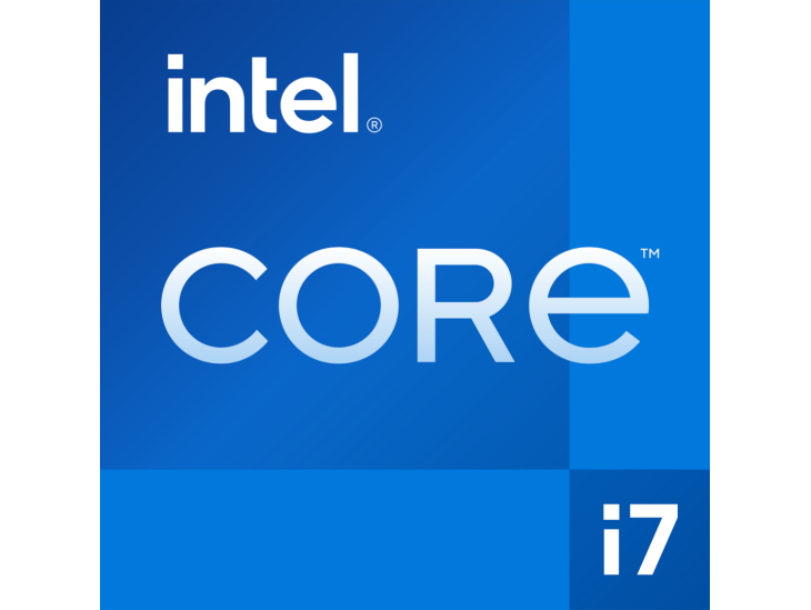 Intel Core i7-1165G7 11th Gen