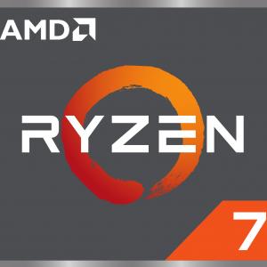 AMD Ryzen 7 5800H