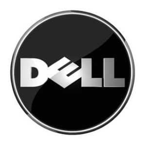 http://laptoping.com/dell_logo.png