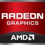 AMD Radeon R5 Integrated Graphics - A8-6410 CPU