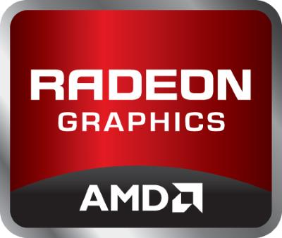AMD Radeon R5 Integrated Graphics - A8-6410 CPU