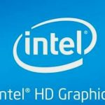 Intel HD 5500 Graphics