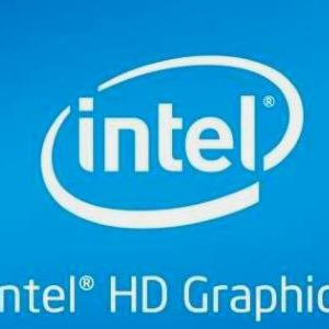 Haswell's Intel HD 4400 Gaming and Benchmarks Round-Up ...