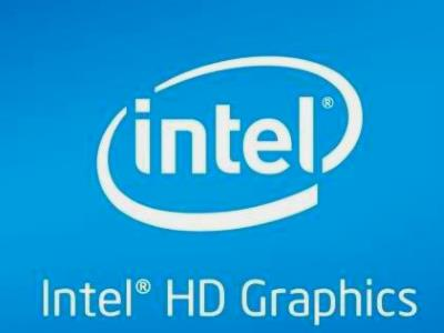 Intel HD Bay Trail Graphics