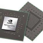 Nvidia GeForce GTX 860M Maxwell
