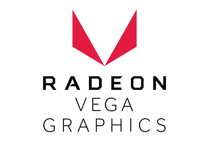 Amd Radeon Vega 8 Graphics Of Ryzen 5 Processor Laptop Graphics