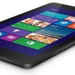 Dell Venue 8 Pro BELL8-Pro81