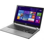 Acer Aspire M5-583P-9688