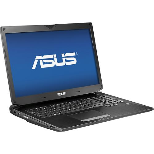 ASUS G750JH DRIVER FOR WINDOWS 8