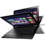 Lenovo IdeaPad Yoga 2 Pro 59386385