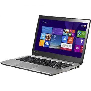 HP 2 in 1 Laptop Tablet