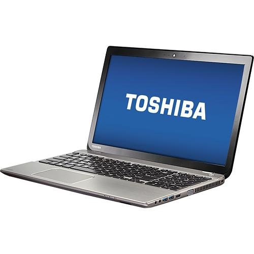 toshiba laptop user manual pdf