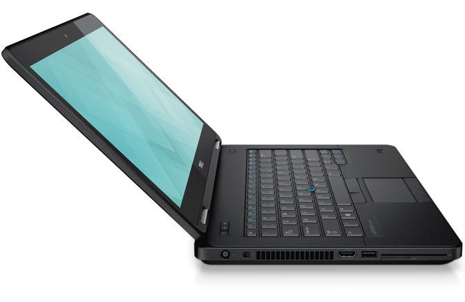 Dell Latitude 14 5000 E5440 (Customizable) - Laptop Specs 59d88ec1ee