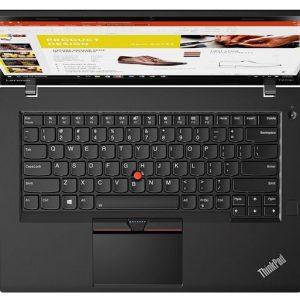 Lenovo ThinkPad E440 (Customizable) - Laptop Specs