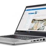 Lenovo ThinkPad T470s Business Laptop