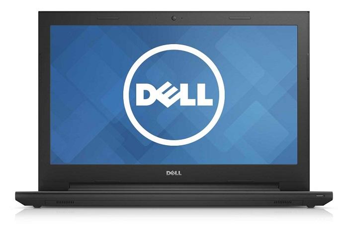 Dell Inspiron 15 3000 3541