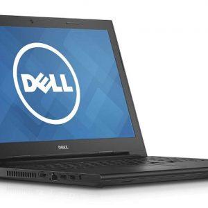 Dell Inspiron 15 3000 3542