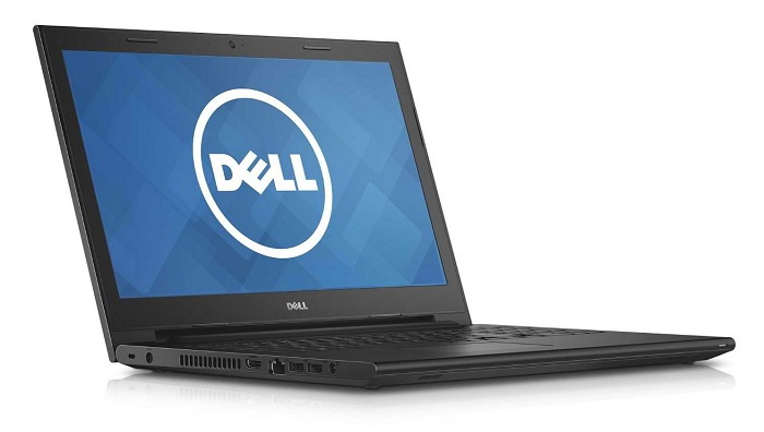 Dell Inspiron 15 3000 Download Drivers