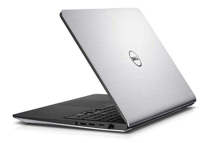 Dell-5547-Lid.jpg