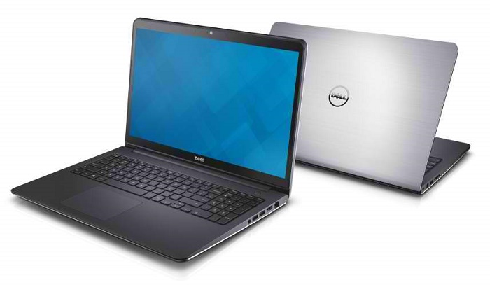 "What Is Aluminum Made Of >> Dell Inspiron 15 5000 5547 Mainstream 15.6"" Laptop - Laptop Specs"