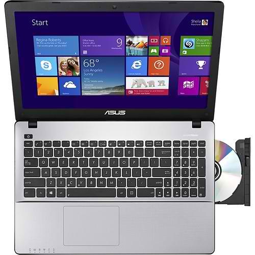 ASUS X550LA Windows 8 X64 Driver Download