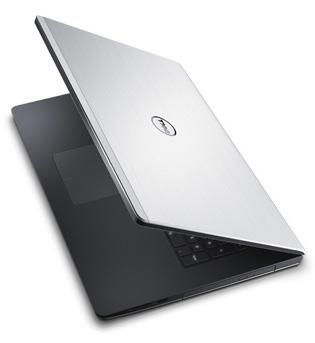 Dell 17 5000 5748 Lid