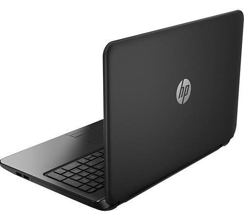 Hp 15 R011Dx Laptop