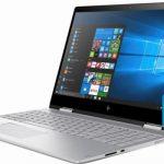 HP Envy x360 15t 1ZA23AV_1 (2017)