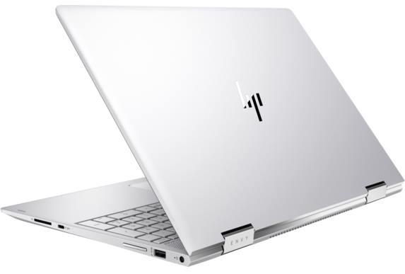 HP Envy x360 15t 1ZA23AV_1 Convertible 3
