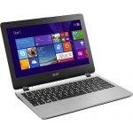 Acer Aspire E3-111-C0WA